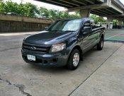 2014 Ford RANGER 2.5XL OPENCAB MTรถมือเดียวพร้อมใช้งาน มีให้เลือกถึง3คัน