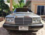 Mercedes Benz 300 E 24 V ปี 1992