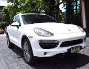 Sale Porsche cayenne ปี 2011