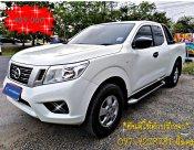 Nissan Navara NP300  2.5 DDTi VGS TURBO King Cab
