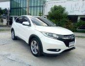 2015 Honda HR-V S suv