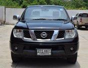 Nissan Frontier Navara 2.5 (ปี 2010) 4DR Calibre LE Pickup AT