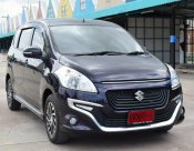 2016 Suzuki Ertiga 1.4 Dreza Wagon AT