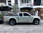 2009 Isuzu HI-LANDER Spacecab Gold Series 2.5 MT pickup