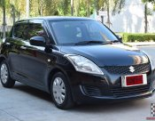 Suzuki Swift 1.2 (ปี 2014) GA Hatchback AT