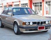 BMW 730i 3.0 E32 (ปี 1994) Sedan AT