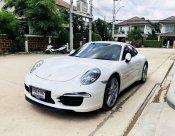 Porsche 911.1 Carrera S ย้ำ!!! ตัวS FullOption ปี 2014