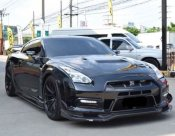 Nissan GT-R 3.8 (ปี 2012) R35 Coupe
