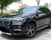 BMW X5 xDrive40e M Sport 2017