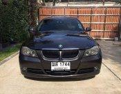2005 BMW Series3 320i E90