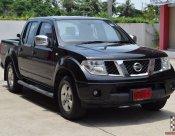 Nissan Frontier Navara 2.5 (ปี 2010)