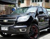 2013 Chevrolet Colorado LT