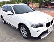 X1 1.8i S Drive ปี 2013