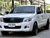 ขายกระบะ Toyota Hilux Vigo 2.5 Champ 2011