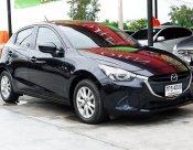 2016 Mazda 2 XD hatchback