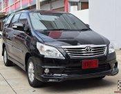 Toyota Innova 2.0 (ปี 2015) V Wagon AT