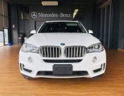 2016 BMW X5 sDrive25d