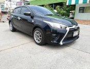 2014 Toyota YARIS J 1.5