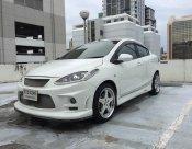 ขาย Mazda 2 ปี2010