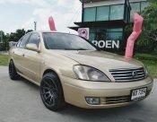2006 Nissan SUNNY Super Saloon NEO1.6GL