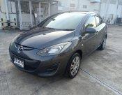 Mazda2 1.5 Groove(Sedan) ปี 2011
