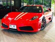 """Pre-Owned !! Sale 2012"""" Ferrari F430 F1 MK2"""