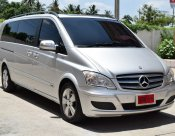 Mercedes-Benz Viano 2.1 W639 (ปี 2014)