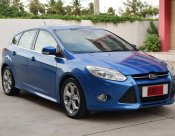 Ford Focus 2.0 (ปี 2012) Sport Hatchback AT