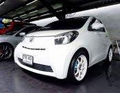 Toyota IQ ปี 2012