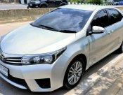 2015 Toyota Corolla Altis 1.6 G