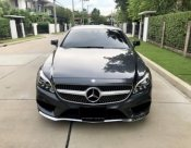 CLS250d AMG Facelift ปี 2015