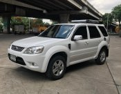 Ford Escape 2.3 XLT A/T 2012