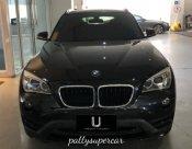 BMW X1 1.8i Sport Year 2015