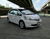 Honda Jazz 1.5V AT 2009