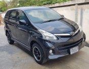 2013 Toyota AVANZA S suv