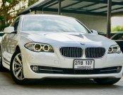 BMW 520i (เบนซิน) ปี13