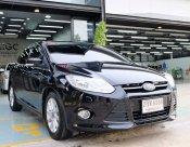 2013 FORD FOCUS 2.0 GDI Titanium+  sedan