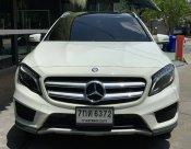 Mercedes-Benz GLA250 AMG ปี 2017