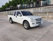 2005 Isuzu SPACECAB pickup