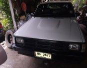 1996 Mazda B2500 pickup