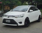 2015 Toyota VIOS J \