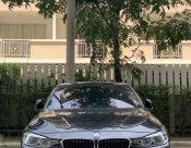 BMW 320d Sport 2018