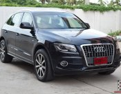 Audi Q5 2.0 (ปี 2011) TFSI Wagon AT