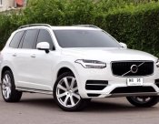 VOLVO XC90 2.0 T8 Twin Engine AWD Momentum ปี2016