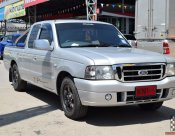 Ford Ranger 2.5 SUPER CAB (ปี 2006) XL Pickup MT