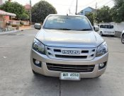 2012 Isuzu SPACECAB pickup