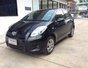 Toyota YARIS 1.5 J (2013) A/T