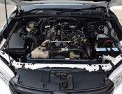 Toyota Hilux Revo 2.4 (ปี 2018) SINGLE J Pickup MT