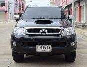 Toyota Hilux Vigo 3.0 DOUBLE CAB (ปี 2008)