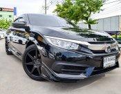Honda Civic 1.8E ปี: 2017